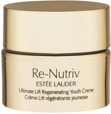 Estee Lauder Re-Nutriv(15 ml)