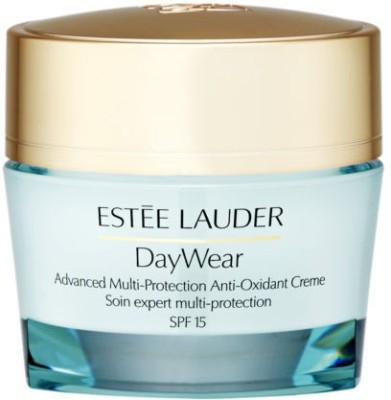 Estee Lauder DayWear SPF 15(50 ml)