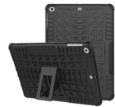 Aspir Back Cover for Apple iPad Pro 10.5   2017   Black Aspir Cases   Covers
