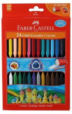 Upto 80% Off Art Essentials Faber Castell