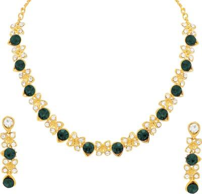 https://rukminim1.flixcart.com/image/400/400/jar3qfk0/jewellery-set/z/j/b/dg1778-atasi-international-original-imafy8z4e5xbsnrh.jpeg?q=90