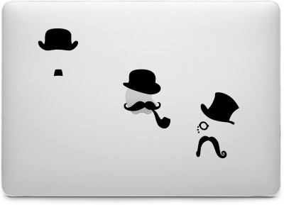 Sticker Pro Mac_778 Vinyl Laptop Decal 15
