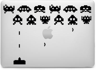 Sticker Pro Mac_433 Vinyl Laptop Decal 15