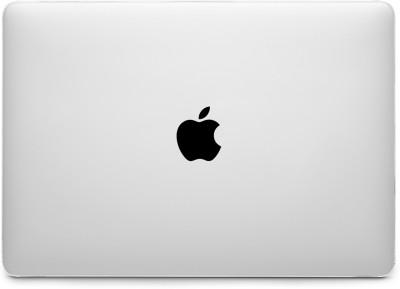 Sticker Pro Mac_775 Vinyl Laptop Decal 15