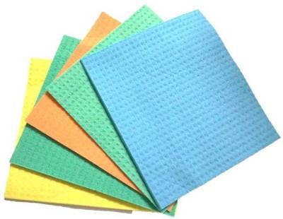 AMR Sponge mop(Multicolor)  available at flipkart for Rs.150