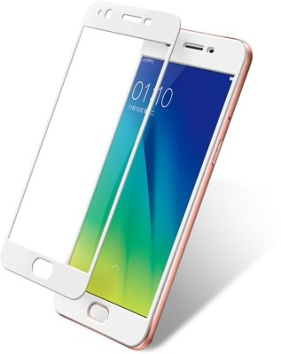 Icod9 Tempered Glass Guard for OPPO A57