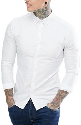https://rukminim1.flixcart.com/image/400/400/jar3qfk0/shirt/h/g/c/xl-shirtfullwhitem-nxtskin-original-imafy78gy6jhxerh.jpeg?q=90
