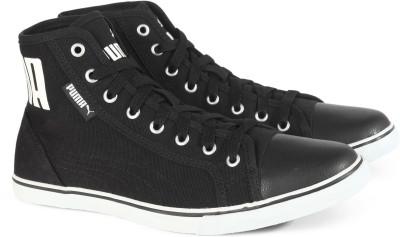 https://rukminim1.flixcart.com/image/400/400/jar3qfk0/shoe/b/g/z/streetballer-mid-nw1-8-puma-puma-black-puma-white-puma-silver-original-imafy9gehhw2vhgf.jpeg?q=90