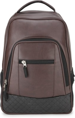 Billion HiStorage 30 L Backpack Brown