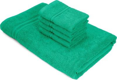 https://rukminim1.flixcart.com/image/400/400/jasj6a80/bath-towel/f/b/f/swiss-republic-essential-plus-480-gsm-5-piece-value-pack-100-original-imafyacdc7xx6zjm.jpeg?q=90