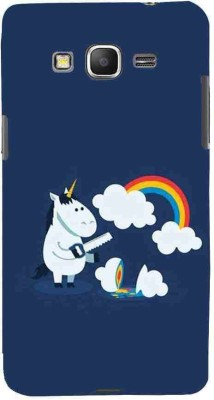 Nextcase Back Cover for Samsung Galaxy Grand Prime, Samsung Galaxy Grand Prime, Samsung Galaxy Grand Prime G530F G530FZ G530Y G530H G530FZ/DS(Blue, Plastic) Flipkart
