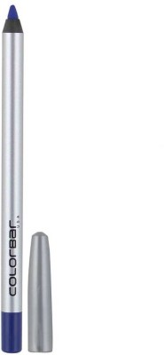 Colorbar I-Glide Eye Pencil(Blue Topaz-018)