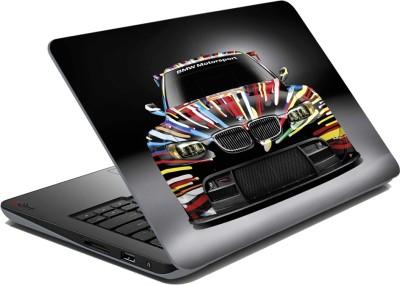 https://rukminim1.flixcart.com/image/400/400/jasj6a80/laptop-skin-decal/u/e/f/multicolor-car-mesleep-13-3-original-imae6zb923mhtuqs.jpeg?q=90
