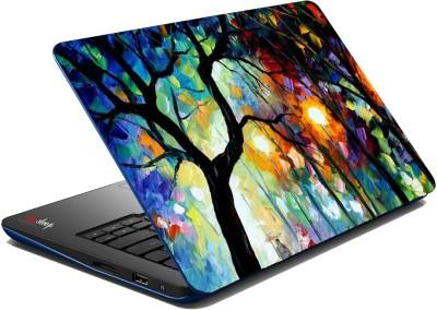 https://rukminim1.flixcart.com/image/400/400/jasj6a80/laptop-skin-decal/w/h/g/nature-09-45-mesleep-14-1-original-imae8r7xddr4hszz.jpeg?q=90