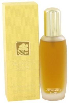 Clinique Aromatics Elixir Eau de Parfum  -  50 ml(For Men & Women)