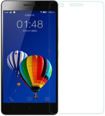 REZAWZ Tempered Glass Guard for Lenovo A319(Pack of 1)