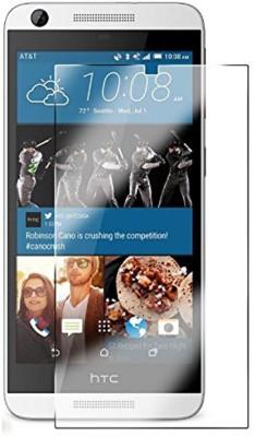 Furnish Fantasy Tempered Glass Guard for HTC Desire 626