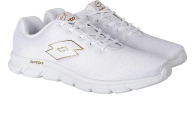 62% OFF on Lotto Vertigo Running Shoes