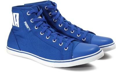 https://rukminim1.flixcart.com/image/400/400/jasj6a80/shoe/9/p/r/streetballer-mid-nw1-8-puma-lapis-blue-puma-white-puma-silver-original-imafyazdnfg3vrcz.jpeg?q=90