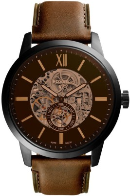 Fossil ME3155 48MM TOWNSMAN Watch  - For Men (Fossil) Delhi Buy Online