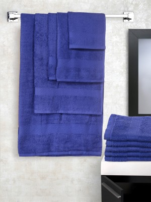 https://rukminim1.flixcart.com/image/400/400/jatym4w0/bath-towel/h/a/n/solid-10-piece-cotton-towel-set-royal-blue-8906066118548-trident-original-imafybhxv65vhnqb.jpeg?q=90