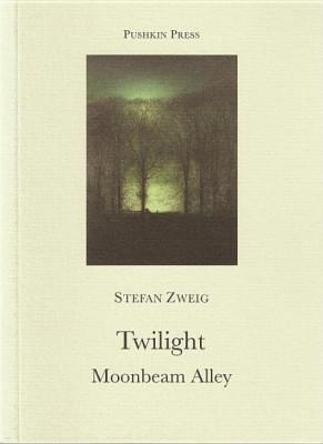 https://rukminim1.flixcart.com/image/400/400/jatym4w0/book/5/7/4/twilight-and-moonbeam-alley-original-imafybswmjmxgd66.jpeg?q=90