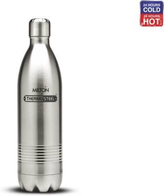 Milton Thermosteel Duo 750 DLX 700 ml Flask
