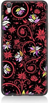 https://rukminim1.flixcart.com/image/400/400/jatym4w0/cases-covers/back-cover/2/s/6/case-sutra-cs2or9d3433-original-imaex5mzhatysk8u.jpeg?q=90