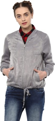 https://rukminim1.flixcart.com/image/400/400/jatym4w0/jacket/n/h/s/s-p20402116807111-people-original-imafybrdvurxn9uf.jpeg?q=90