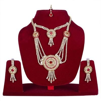 https://rukminim1.flixcart.com/image/400/400/jatym4w0/jewellery-set/g/c/u/10623-fully-original-imafybgr2rtctmwj.jpeg?q=90
