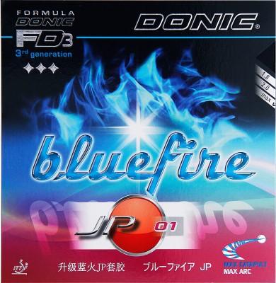 https://rukminim1.flixcart.com/image/400/400/jatym4w0/rubber/9/x/8/blue-fire-jp-01-black-2-9-donic-original-imafybfbujkcwjrz.jpeg?q=90