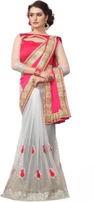 https://rukminim1.flixcart.com/image/400/400/jatym4w0/sari/y/w/y/free-srmb-pinkcord-lovit-fashion-original-imafybfgbfggnxbh.jpeg?q=90