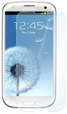 BeFunky Screen Guard for SAMSUNG Galaxy S3(Pack of 1)