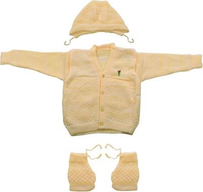 https://rukminim1.flixcart.com/image/400/400/jatym4w0/sweater/g/c/c/0-6-months-arsh-561-aarushi-original-imafyb7axv5z5pym.jpeg?q=90
