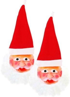 40 Off On Creativity Centre Christmas Tree Decoration Set On