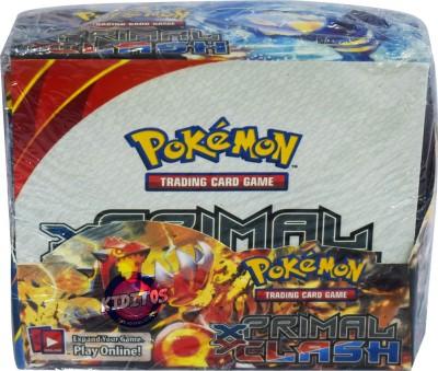 https://rukminim1.flixcart.com/image/400/400/jave1zk0/card-game/g/e/n/pokemon-xy-primal-clash-booster-box-trading-card-game-36-pack-original-imafybkhduamhxtq.jpeg?q=90