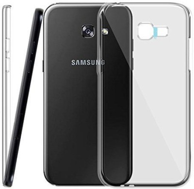 Rozec Back Cover for Ultra Thin 0.3mm Clear Transparent Flexible Soft TPU Slim Cover For Samsung Galaxy J7max(transparent, Cases with Holder, Flexible Case)