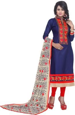 https://rukminim1.flixcart.com/image/400/400/jave1zk0/fabric/n/x/p/r-1010-aarohi-fashion-original-imaeke67znj3qvdz.jpeg?q=90