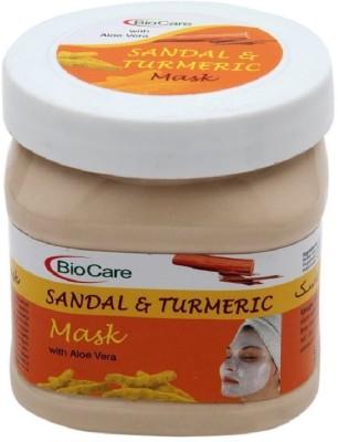 https://rukminim1.flixcart.com/image/400/400/jave1zk0/face-pack/h/w/d/500-sandal-turmeric-mask-with-aloe-vera-extracts-500ml-biocare-original-imaezmf75cgbpdvy.jpeg?q=90