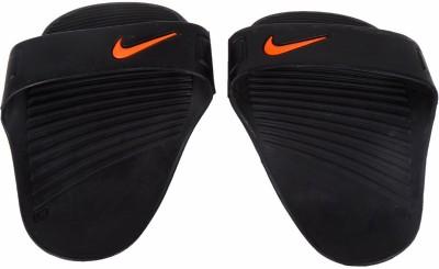 Nike Alpha Training-M Fitness Grip(Black, ...