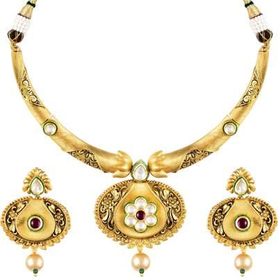 off on Jewellery