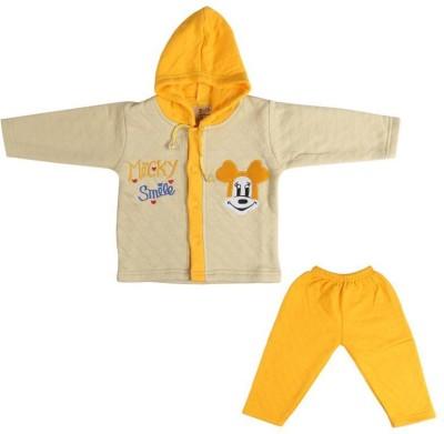 https://rukminim1.flixcart.com/image/400/400/jave1zk0/kids-apparel-combo/c/y/r/12-18-months-fit-p275-wint-hood-cream-2-010-10-2-winter-wear-original-imafyc5b4ggfzywd.jpeg?q=90
