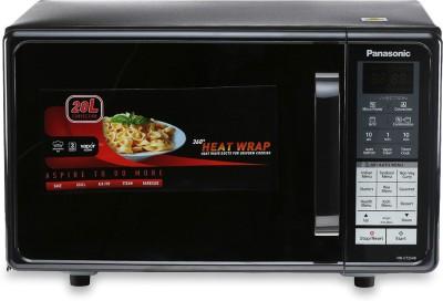 https://rukminim1.flixcart.com/image/400/400/jave1zk0/microwave-new/z/y/7/nn-ct254bfdg-panasonic-original-imafycre4p5mhazh.jpeg?q=90