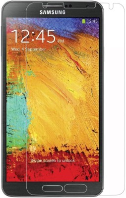 IMUCA Screen Guard for Samsung Galaxy Note 3 Note 3 N9000 Note 3 N9002 Note 3 N9005