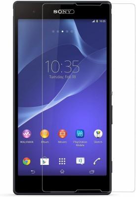 Hoko Screen Guard for Sony Xperia T2 Ultra Dual