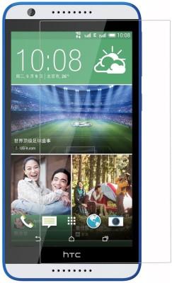 Hoko Screen Guard for HTC DESIRE 820 820s dual sim Desire 820q