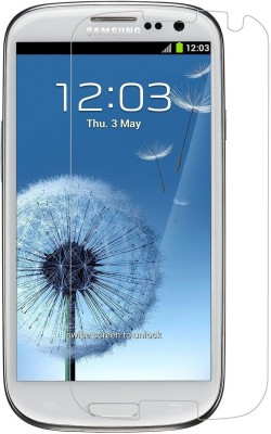 IMUCA Screen Guard for SAMSUNG Galaxy S3
