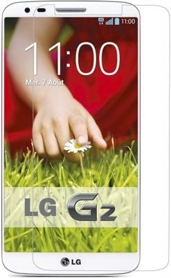 IMUCA Screen Guard for LG G2 LG G2 D802 LG G2 D802T