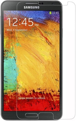 IMUCA Screen Guard for Samsung Galaxy Note 3 Neo SM-N7500