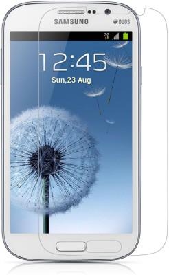 Zouk Screen Guard for Samsung Galaxy Grand Duos